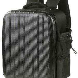 Carbon Ryggsäck – DJI Phantom 1, 2 och 3 för Propguards