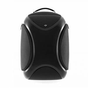 Phantom Series – Multifunctional Backpack
