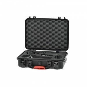 HPRC Koffert – DJI OSMO