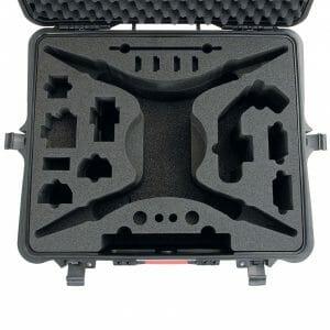 HPRC Koffert – 3DR Solo