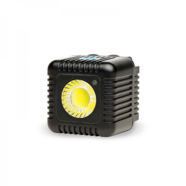 Lume Cube – Single Pack