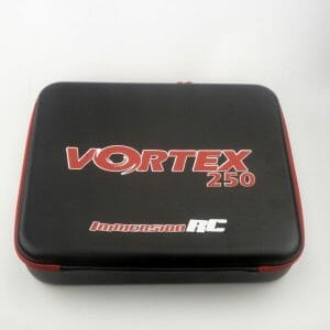 Immersion RC – Vortex 250 Pro Zipper Case
