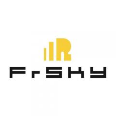 FrSky