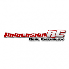 Immersion RC