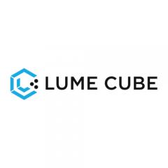 LumeCube