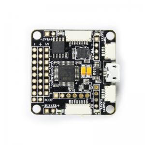 EMAX Skyline F3+OSD Flight Controller (Acro)