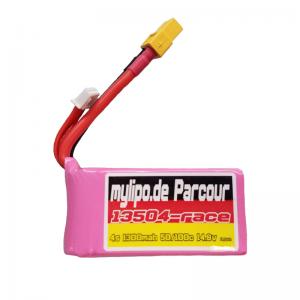 Mylipo Parcour 4S 1300mah