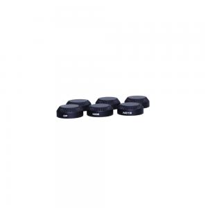 PolarPro – Mavic Pro Filter 6-pack