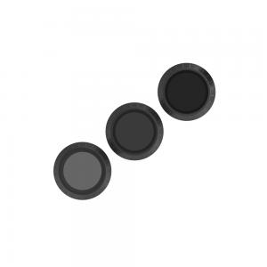 PolarPro – Mavic Pro filter 3-pack