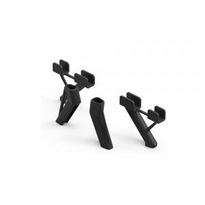 PolarPro – Mavic Pro Leg Extensions
