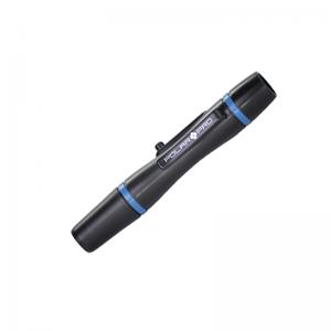 PolarPro – Drone Pen (rengöringspenna)