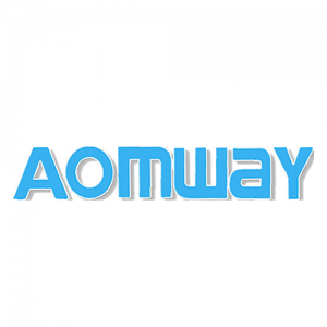 Aomway