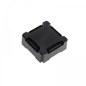 DJI – Mavic Pro Battery Charging Hub
