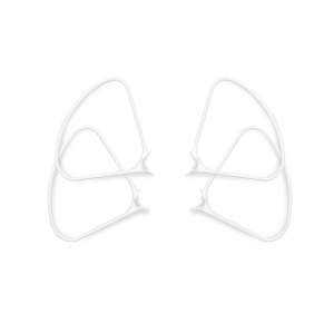 DJI – Phantom 4 Propeller Guards
