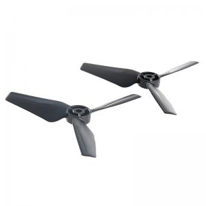 DJI – Snail 5048 Tri-Blade Propellers (2 par)