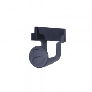 PolarPro – Mavic Gimbal Lock / Lens Cover