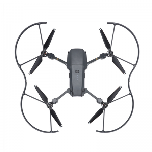 DJI – Mavic Propeller Guard