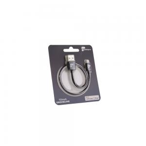 PolarPro – DJI Remote Cable – DroneLink