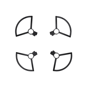 DJI – Spark Propeller Guards