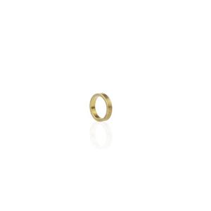 Emax- Collar till RS2205