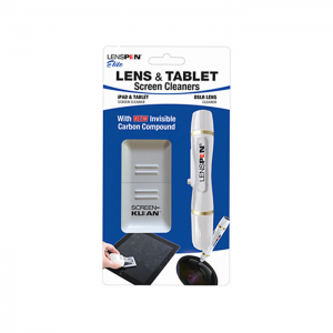 Lenspen – Lens & Tablet Cleaner