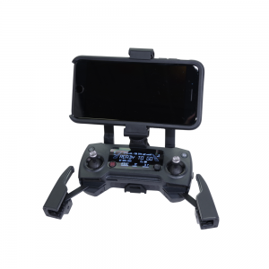 PolarPro – Mavic Pro Phone Mount