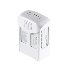 DJI – Phantom 4 Intelligent Flight Battery (High Capacity – 5870mAh)