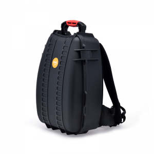 HPRC – Mavic Pro Hard Case Ryggsäck (MAV-3500)