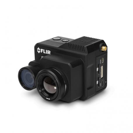FLIR – Duo Pro R (640)