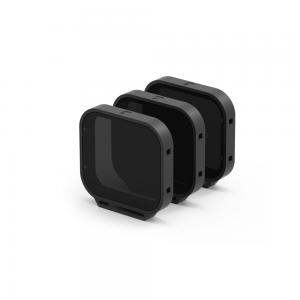 PolarPro – GoPro Hero Filters – Karma 3-pack