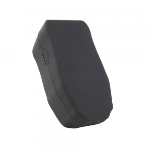 PolarPro – Mavic Hard Shell Case