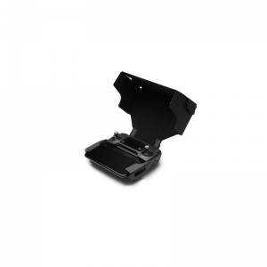 DJI – Mavic Remote Controller Hood