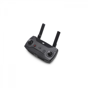 DJI – Spark Remote Controller