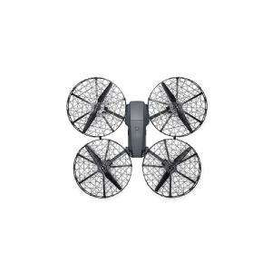 DJI – Mavic Propeller Cage