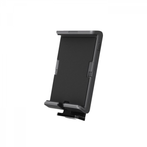 DJI – Cendence Mobile Device Holder