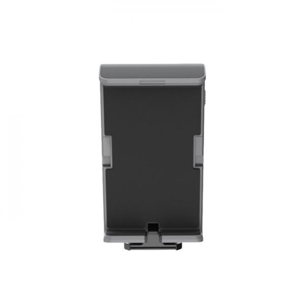 DJI – Cendence Mobile Device Holder