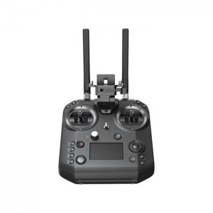 DJI – Cendence Remote Controller