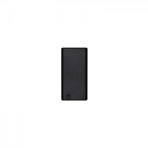 DJI – CrystalSky & Cendence Intelligent Battery WB37