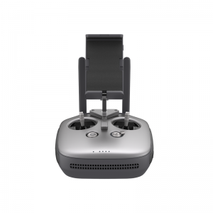 DJI – Inspire 2 Remote Controller
