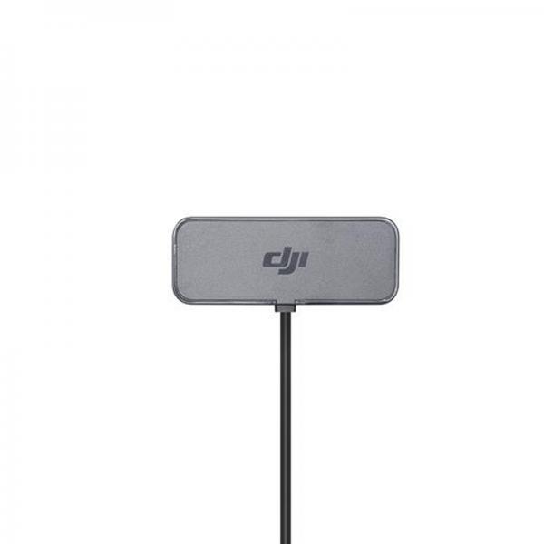 DJI – Inspire 2 GPS Module for Remote