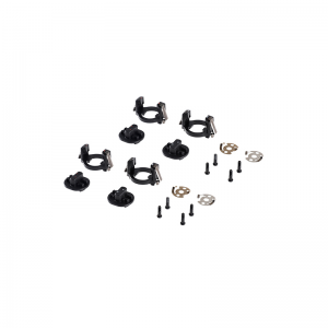 DJI – Inspire 2 Propeller Mounting Plates