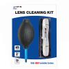 LensPen – Lens Cleaning Kit