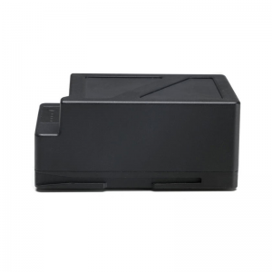DJI – Matrice 200 TB55 Intelligent Flight Battery