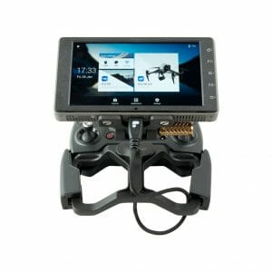 PolarPro – DJI CrystalSky - Mavic / Spark Remote Mount