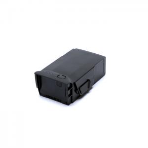 DJI – Mavic Air Intelligent Flight Battery