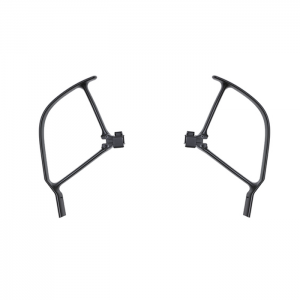 DJI – Mavic Air Propeller Guard