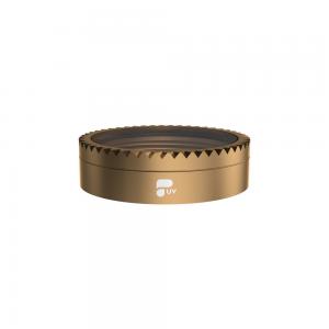 PolarPro – Mavic Air Cinema Series UV Filter