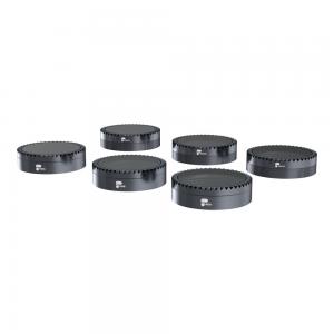 PolarPro – Mavic Air Filter 6-pack
