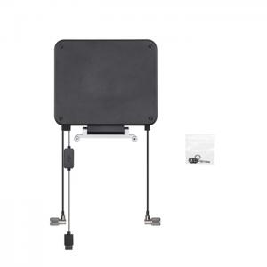 DJI – Cendence Patch Antenna
