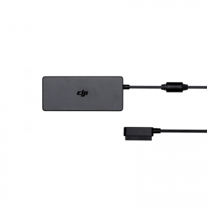 DJI – Mavic 50W Power Adapter (utan kabel)